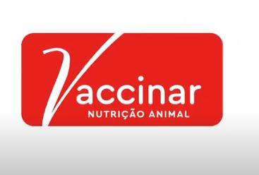 Vaccinar – Veja o Vídeo